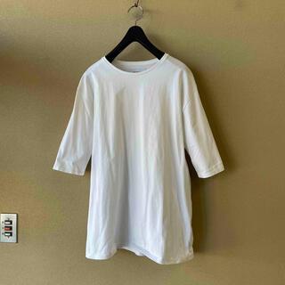 こども ビームス - ARCH & LINE TOKYO アーチアンドライン ハーフスリーブ Tシャツ