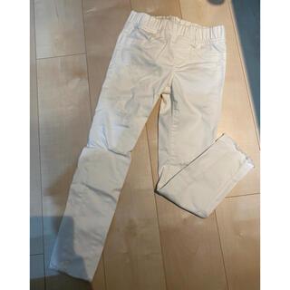 ギャップキッズ(GAP Kids)のスキニーパンツ GAPkids GAP 130cm 未使用 長ズボン(パンツ/スパッツ)