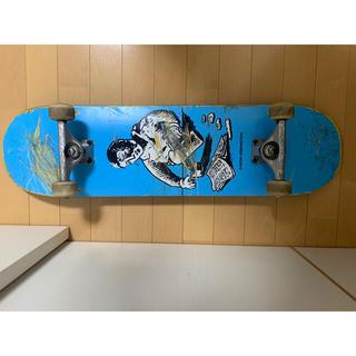 スケートボード コンプリート POLAR 格安‼︎