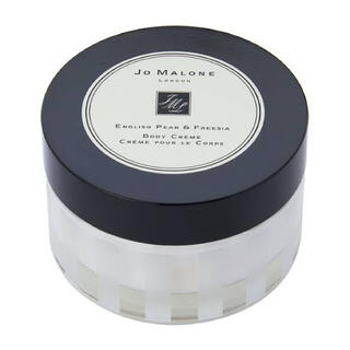 ジョーマローン(Jo Malone)のJO MALONE ボディ クレーム クリーム イングリッシュペアー&フリージア(ボディクリーム)