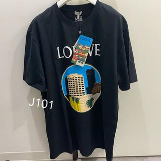 LOEWE - ロエベ ケン・プライス カプセルコレクション Tシャツ