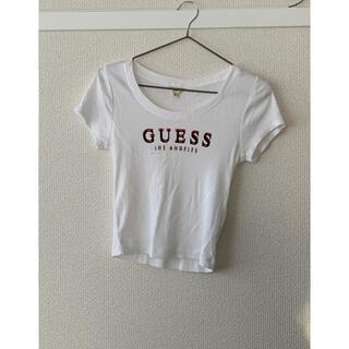 ゲス(GUESS)のguess Tシャツ(シャツ)