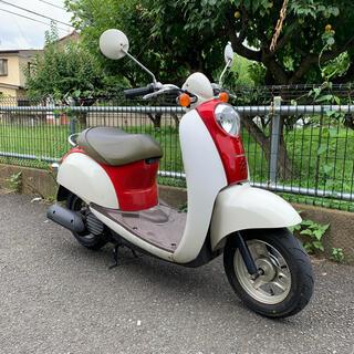 ホンダ(ホンダ)の神奈川発◆ホンダ ◆クレアスクーピー ◆美車◆(車体)