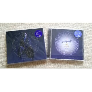 キンキキッズ(KinKi Kids)のNARALIEN Limited Edition A、B (ポップス/ロック(邦楽))
