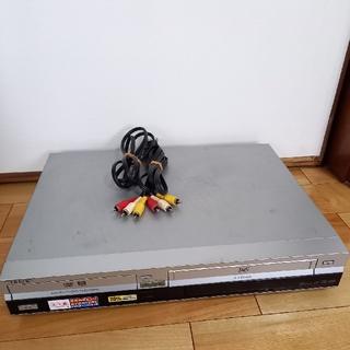 ソニー(SONY)の【中古動作確認済】SONYソニー スゴ録 RDR-VX35 DVDレコーダー(DVDレコーダー)