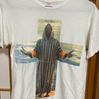 シュプリーム(Supreme)のシュプリーム tシャツ(Tシャツ/カットソー(半袖/袖なし))