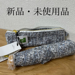 Francfranc - フランフラン HUS B-SLIM 折り畳み傘 【新品・未使用品】