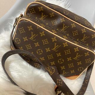bag(ショルダーバッグ)