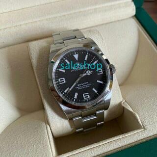 自動巻時計 m124270-0001 修理用部品