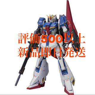 BANDAI - 新品即日発送 METAL ROBOT魂 機動戦士Zガンダム