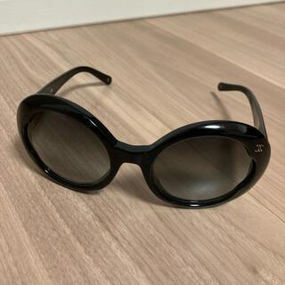 シャネル(CHANEL)の大幅お値下げ❗️美品♡シャネル サングラス(サングラス/メガネ)