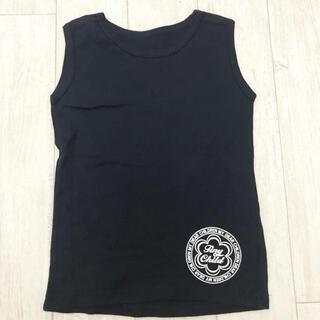 スキップランド(Skip Land)のTシャツ/110㎝/skip land(Tシャツ/カットソー)
