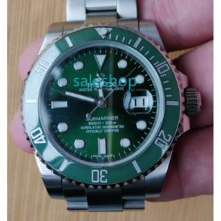 自動巻時計 116610LV-97200 修理用部品