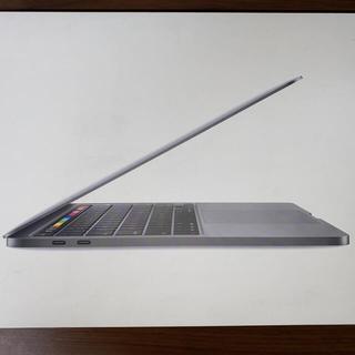 Apple - MacBook Pro Retinaディスプレイ 2020