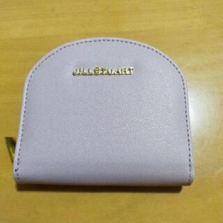 JILLSTUART - JILLESTUART財布