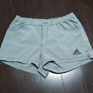 アディダス(adidas)のadidas マラソン用 Mサイズ(ランニング/ジョギング)