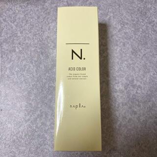 ナプラ(NAPUR)のゆ〜まめ様専用(カラーリング剤)