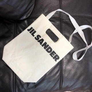 ジルサンダー(Jil Sander)のJILSANDER バッグ(ショルダーバッグ)