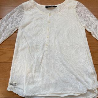 ラルフローレン(Ralph Lauren)のラルフローレン トップス130(Tシャツ/カットソー)