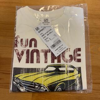 Tシャツ 90〜95