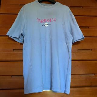 Supreme - yardsale ヤードセール Tシャツ