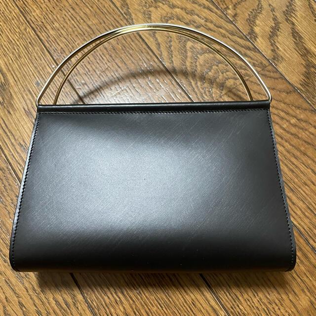 Cartier(カルティエ)のカルティエ バッグ ユキ様専用 レディースのバッグ(ハンドバッグ)の商品写真