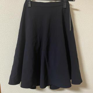 ガリャルダガランテ(GALLARDA GALANTE)のガリャルダガランテ  スカート   (ひざ丈スカート)