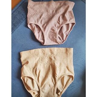 イケア(IKEA)の新作IKEAイケアスクルッティグ♪とフィスラバッグショッピングバッグM2枚セット(エコバッグ)