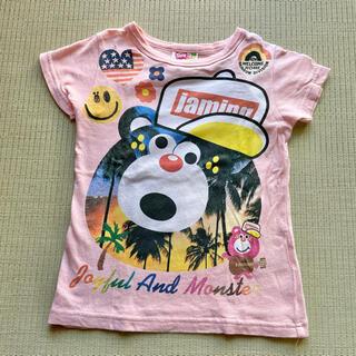 JAM - 110☆JAM☆Tシャツ