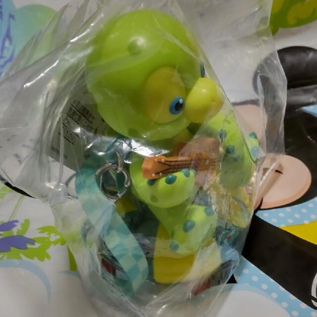 Disney(ディズニー)のオルメル スナックケース サニーファン エンタメ/ホビーのおもちゃ/ぬいぐるみ(キャラクターグッズ)の商品写真