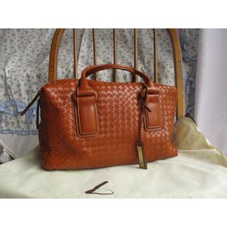 土屋鞄製造所 - 新品◆土屋鞄  ニッティング メッシュボストン