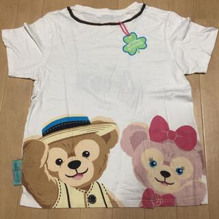 Disney - ディズニー Tシャツ 150cm ランド リゾート