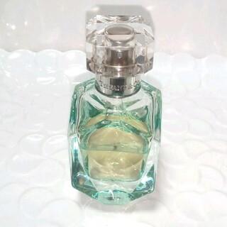 Tiffany & Co. - ティファニー オードパルファム インテンス
