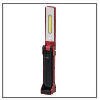 ジェントス(GENTOS)の作業灯 GENTOS ジェントス LED ワークライト GZ-210(ライト/ランタン)