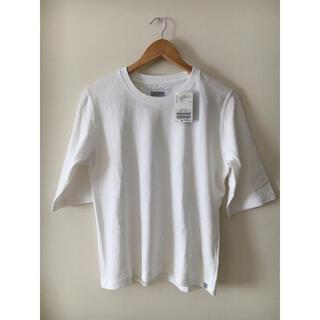 イエナ(IENA)のユニバーサルオーバーオール Tシャツ(Tシャツ(半袖/袖なし))