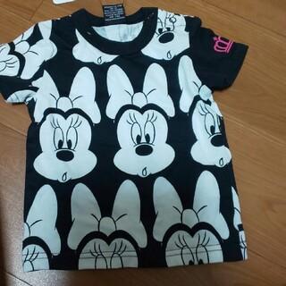 BABYDOLL - ベビードール Tシャツ 80