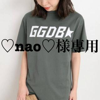 ♡nao♡様専用ゴールデングース ☆ドゥーズイエムクラス