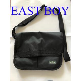イーストボーイ(EASTBOY)のショルダーバック(EAST BOY)(ショルダーバッグ)