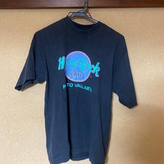 ロックハード(ROCK HARD)のハードロック Tシャツ                   値下げ可能‼️(Tシャツ/カットソー(半袖/袖なし))