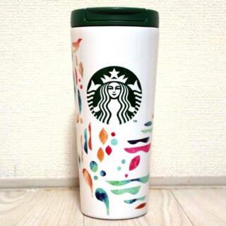 Starbucks Coffee - スターバックス 福袋 2020 タンブラー スタバ