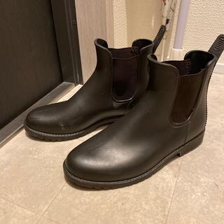 グリーンレーベルリラクシング(green label relaxing)のレインブーツ L  グリーンレーベルリラクシング(レインブーツ/長靴)