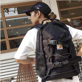 リュックサック カバン バックパック 黒 レディース メンズ 通勤 通学 韓国