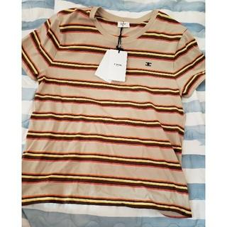 セリーヌ(celine)のCELINE Tシャツ メンズL  エディスリマン(Tシャツ/カットソー(半袖/袖なし))