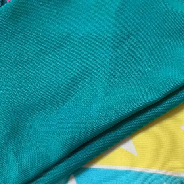 Branshes(ブランシェス)のブランシェス 水着 100センチ キッズ/ベビー/マタニティのキッズ服男の子用(90cm~)(水着)の商品写真