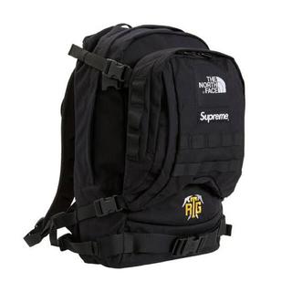 シュプリーム(Supreme)のSupreme The North Face RTG Backpack (バッグパック/リュック)