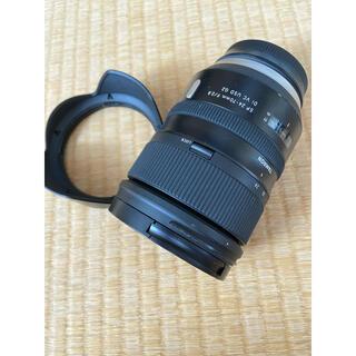 TAMRON - タムロン SP 24-70mm F2.8 Di VC USD G2 (A032)