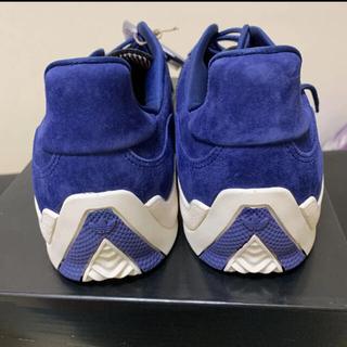アディダス(adidas)のadidas skateboarding puig 28.5(スニーカー)