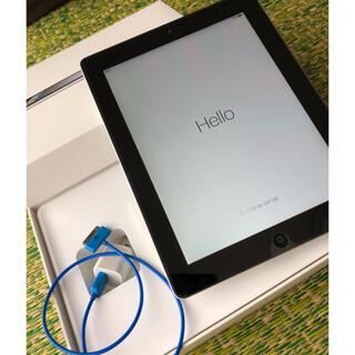 Apple - iPad2 WiFi 32G