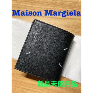マルタンマルジェラ(Maison Martin Margiela)の【新品未使用】Maison Margiela マルジェラ 財布 バッグ (折り財布)