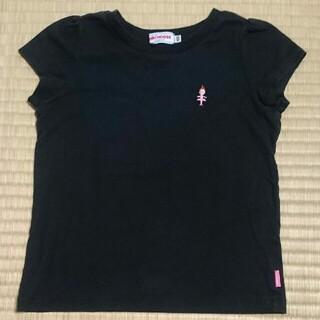 ミキハウス(mikihouse)のミキハウス トップス 100(Tシャツ/カットソー)
